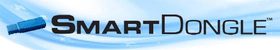 Smartdongles-logo